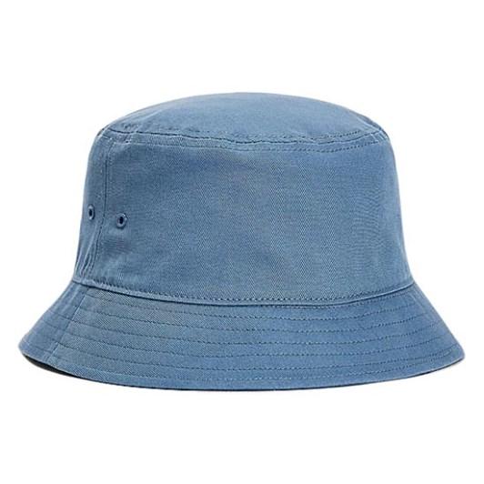 Tommy Hilfiger TH Established Bucket Hat