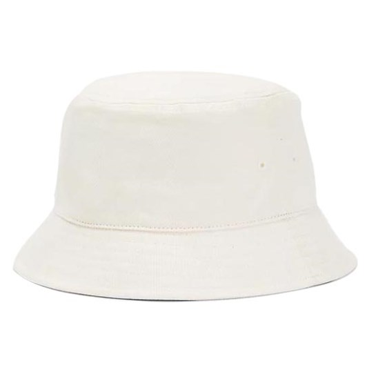 Tommy Hilfiger TH Patch Signature Bucket Hat