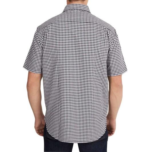 R.M. Williams Fraser shirt