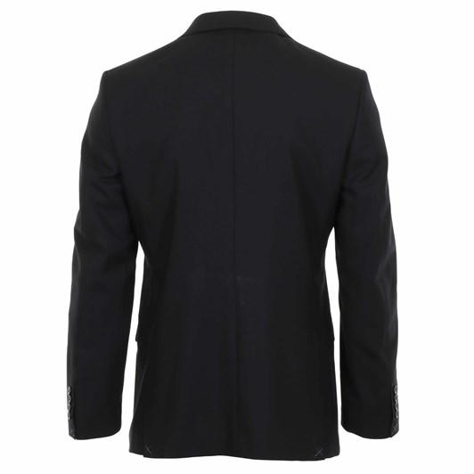 Cambridge Morse Jacket Fck410