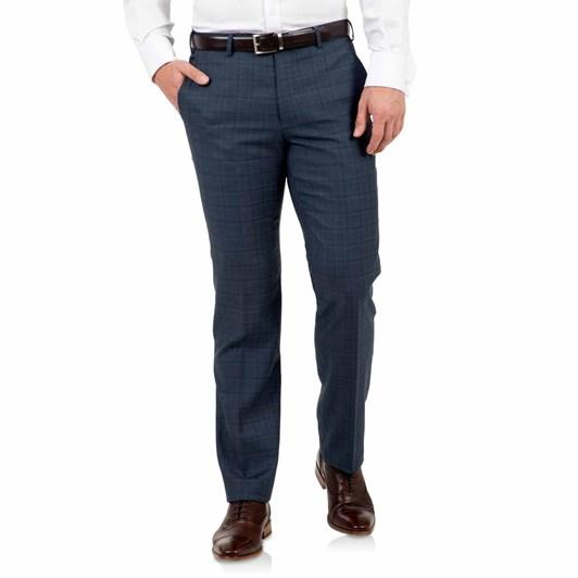 Cambridge Derby Trouser Fck416