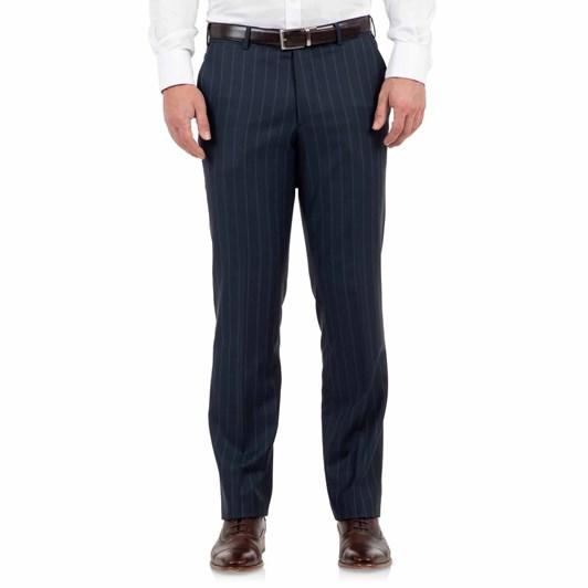 Cambridge Derby Trouser Fck417