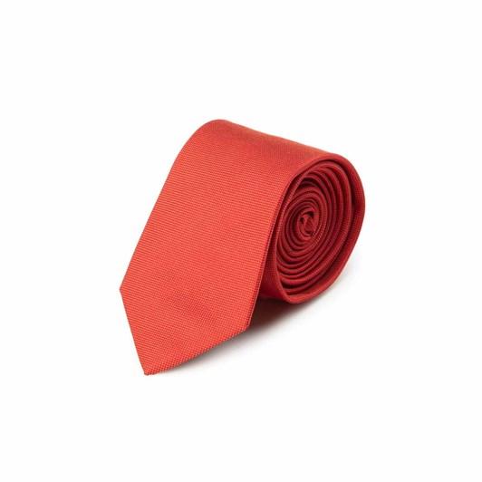 Gibson Canvas 6.5Cm Tie