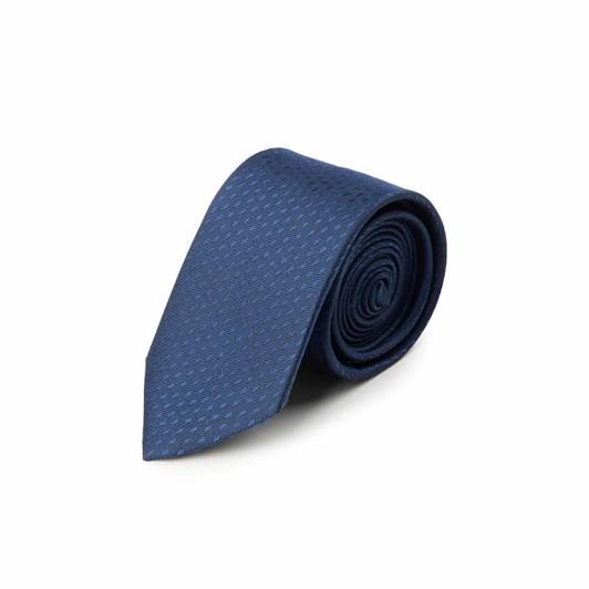 Gibson Self Spot 6.5Cm Tie