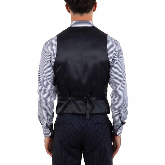 Joe Black Mail Vest Fjk814