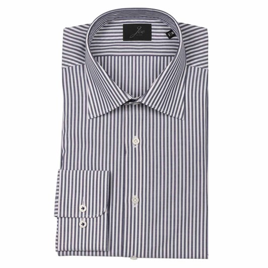 Joe Black Settler Shirt Fgl671