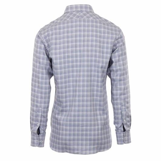 Joe Black Chief Shirt Fjk800