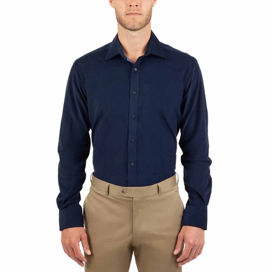 Joe Black Breach Shirt Fjl868