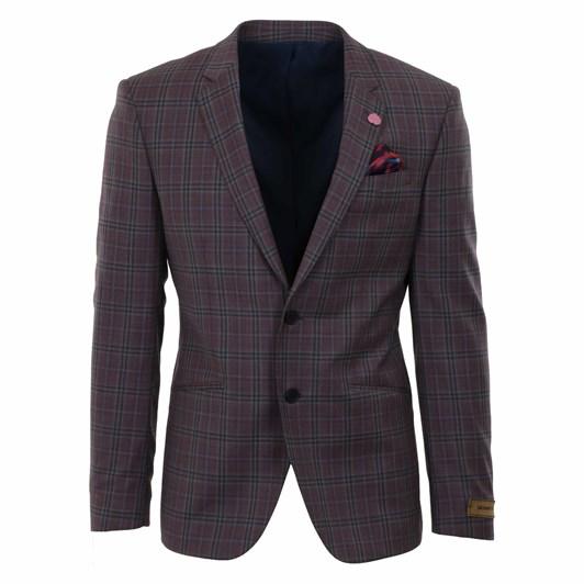 Uberstone Jack Jacket Ful505