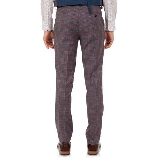 Uberstone Jack Trouser Ful505