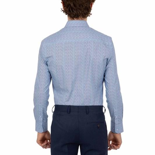 Uberstone Kemba Shirt Ful577