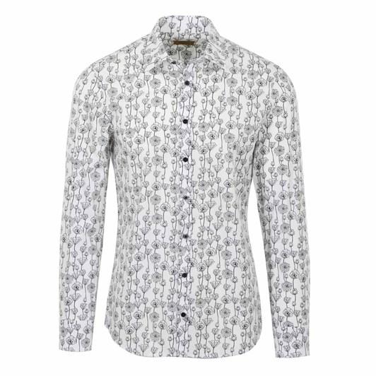 Uberstone Kemba Shirt Ful580