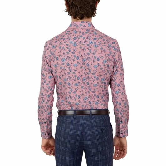 Uberstone Kemba Shirt Ful581