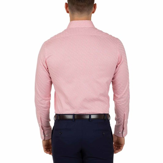 Cambridge Carlton Shirt Fcl246