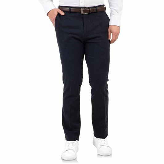 Cambridge Fabian Trouser Fcl224