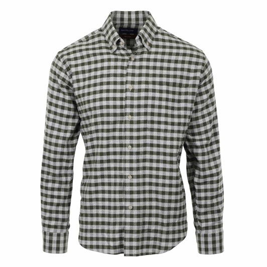 Country Look Galway Shirt Fyl104