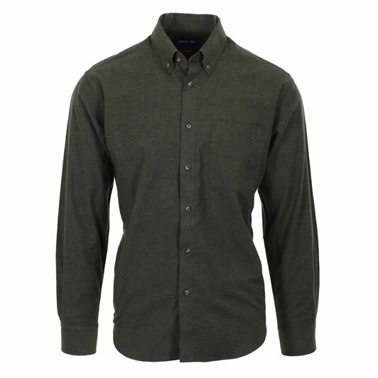 Country Look Galway Shirt Fyl108