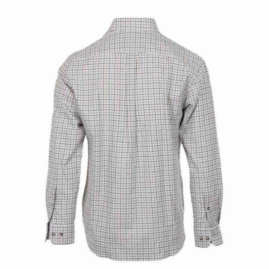Country Look Romney Shirt Fyf023