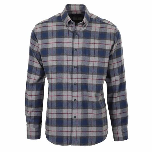 Country Look Galway Shirt Fyj158