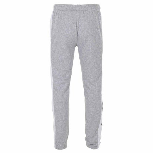 Lacoste ESSENTIALS SIDE PANEL LOGO TRACK PANT SI
