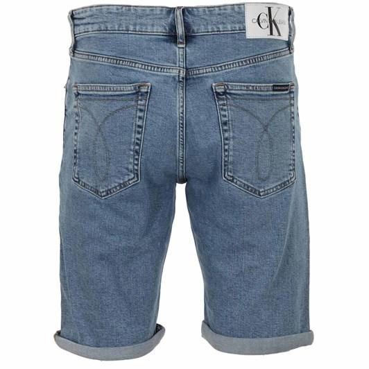 Calvin Klein Jeans Regular Short