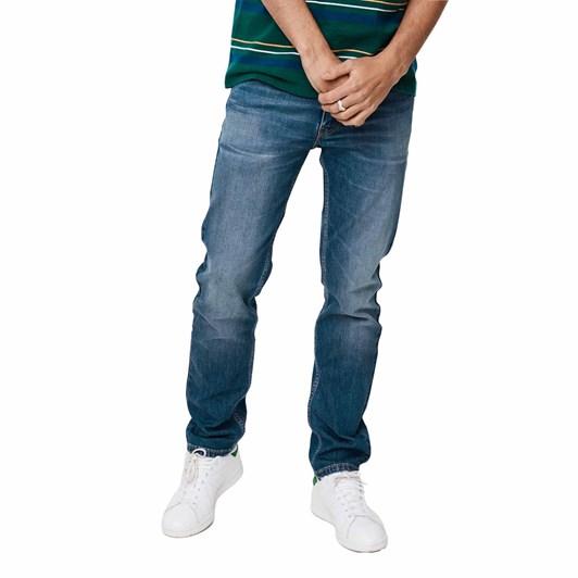 Levis 511™ Slim Fit Mother Load Jeans