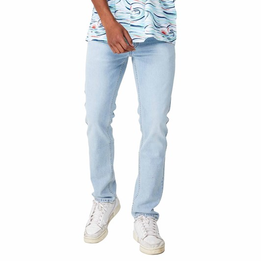 Levis 511™ Slim Fit Wolf Days Like This Jeans