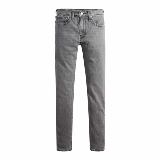 Levis 512™ Slim Taper Grey Balloon Adv