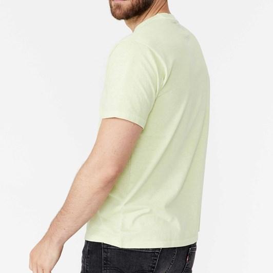Levis Vintage T-Shirt
