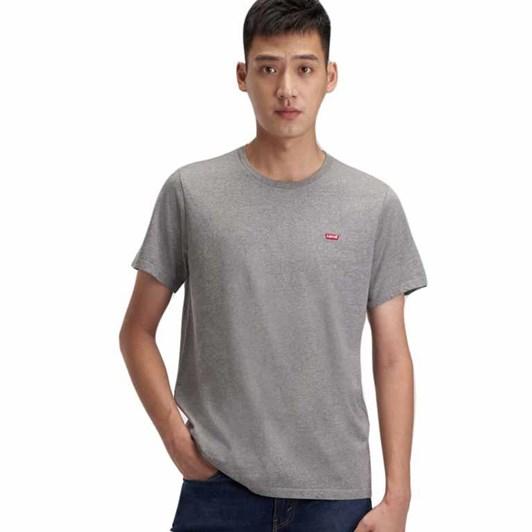 Levis Classic Logo T-Shirt