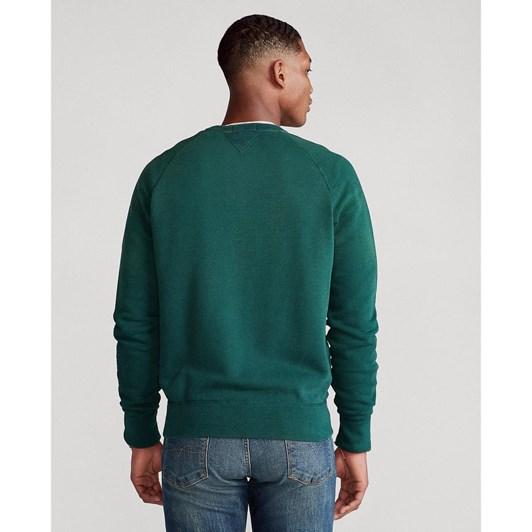 Polo Ralph Lauren Polo Tiger Sweatshirt