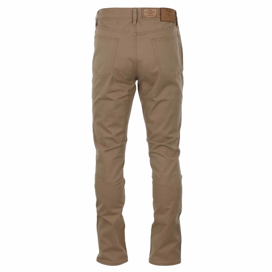Polo Ralph Lauren Sullivan Slim Stretch Pant