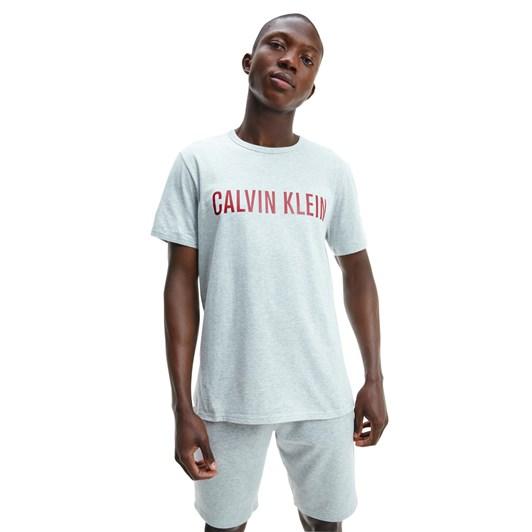 Calvin Klein Intense Power Lounge T-Shirt