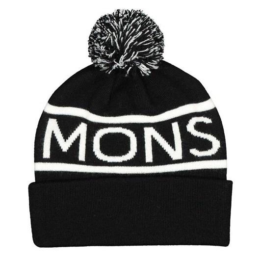 Mons Royale  Pompom
