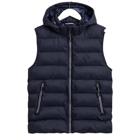 Gant The Active Cloud Vest