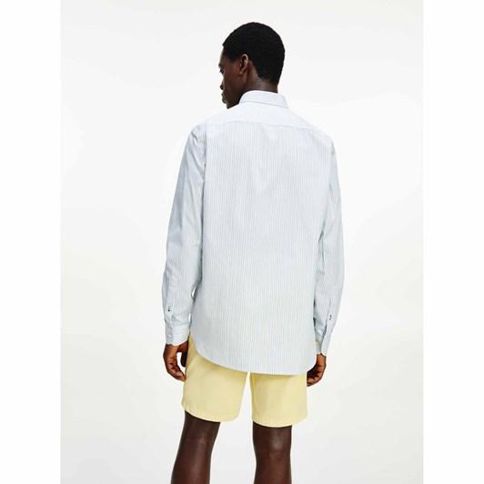 Tommy Hilfiger Bold Stripe Shirt