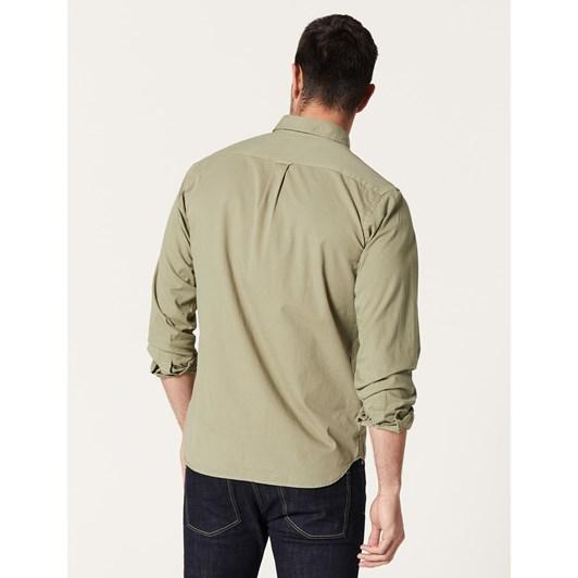 Blazer Edwin Antique Twill Shirt