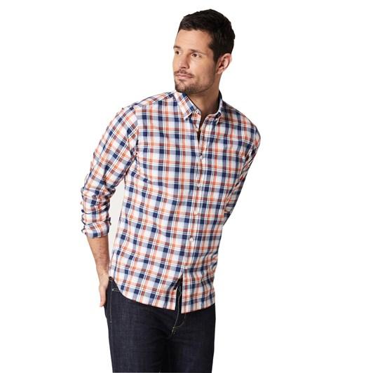 Blazer Blake L/S Check Shirt