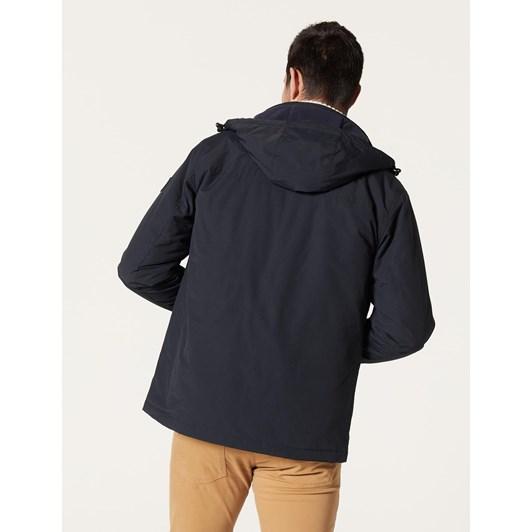 Blazer Nepean Outdoor Jacket