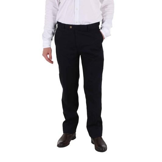Country Look Pilbara Trouser FYG302