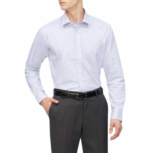 Geoffrey Beene Cascade Shirt Regular Fit