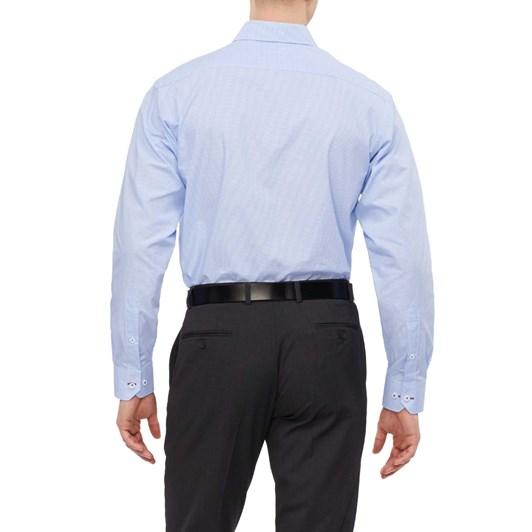 Geoffrey Beene San Jose Shirt Regular Fit