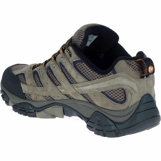 Merrell Men's Moab 2 Ventilator Sneaker
