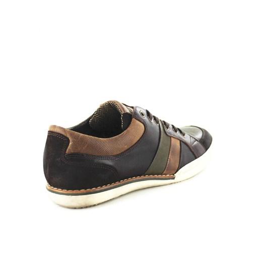 Wild Rhino Miller Sneaker