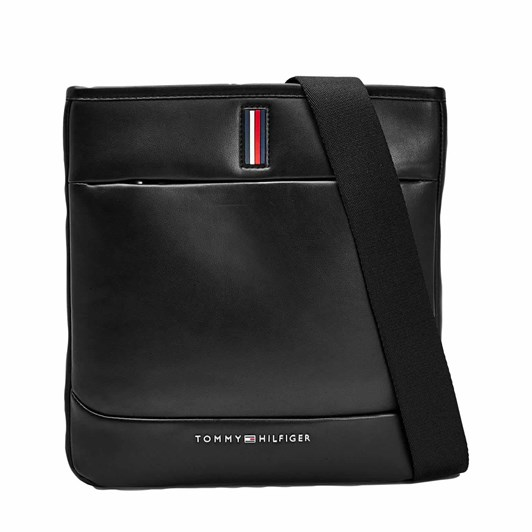 Tommy Hilfiger TH Metro Crossover Bag