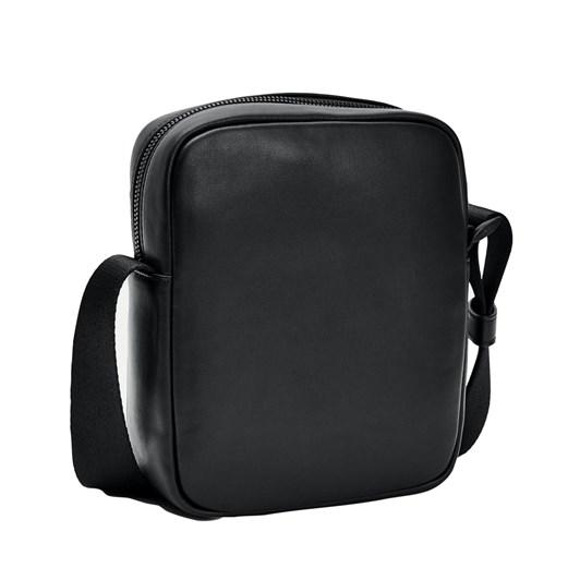 Tommy Hilfiger TH Metro Mini Reporter Bag
