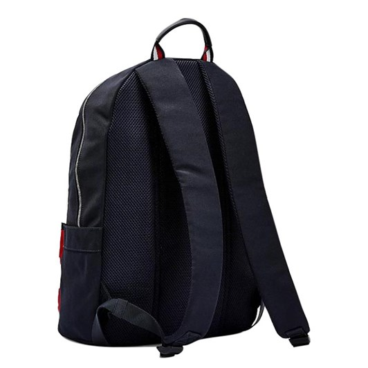 Tommy Hilfiger TH Signature Colour Blocked Backpack