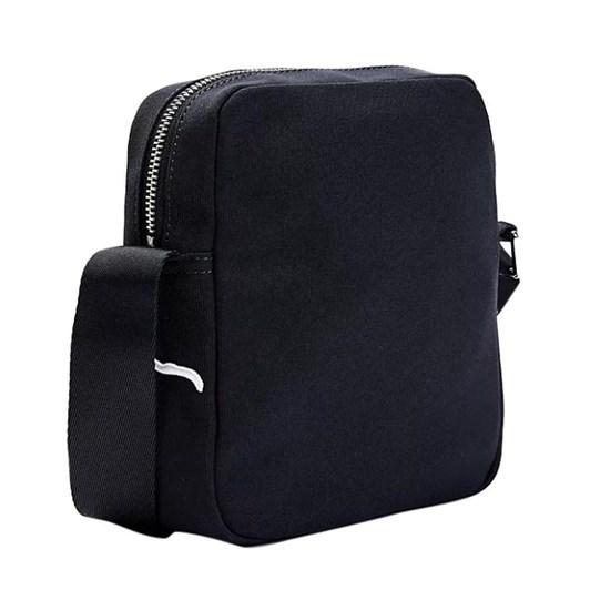 Tommy Hilfiger TH Signature Mini Reporter Bag