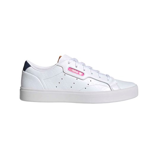 Adidas Sleek W