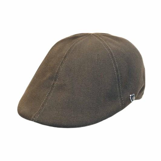 Hills Hats 6 PC Duckbill